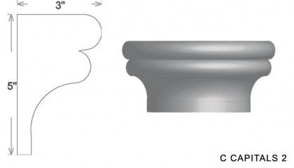c-capitals-2