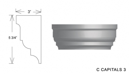 c-capitals-3