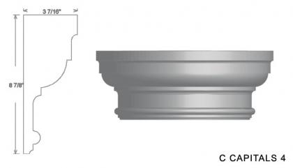 c-capitals-4